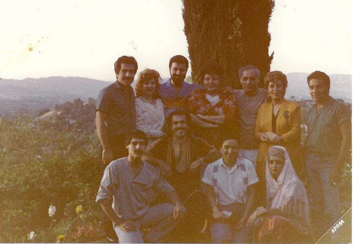 Khordadian Nowruz Friends by Tree copy.jpg