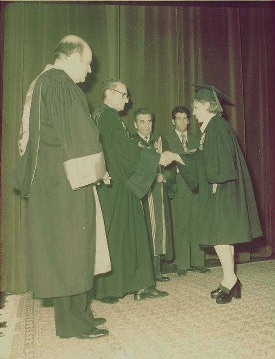Handshake with Shah copy.jpg