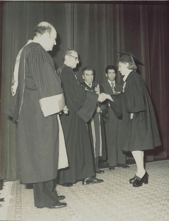 Handshake with Shah.jpg