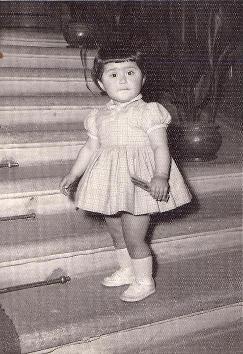 Goli Baby in Little Dress_jpeg copy.jpg