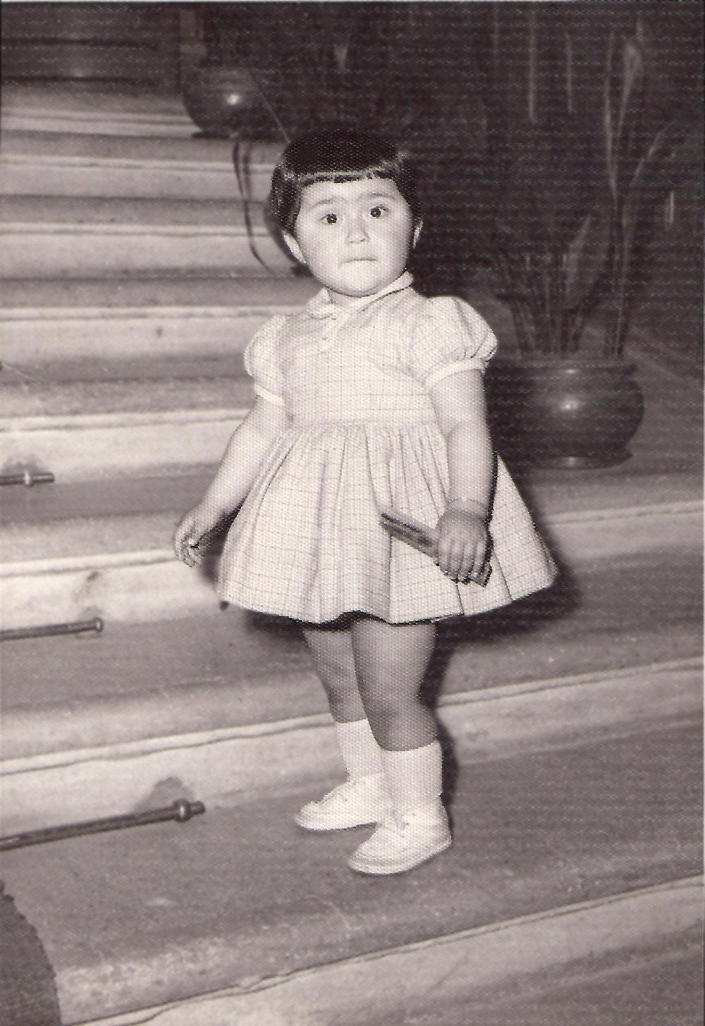 Goli Baby in Little Dress_jpeg.jpg