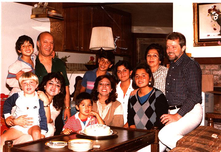 Family Photo 4 copy.jpg