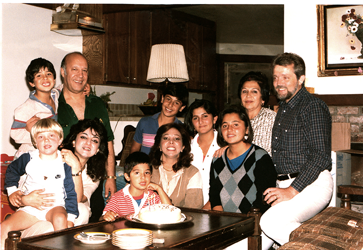 Family Photo 4.jpg