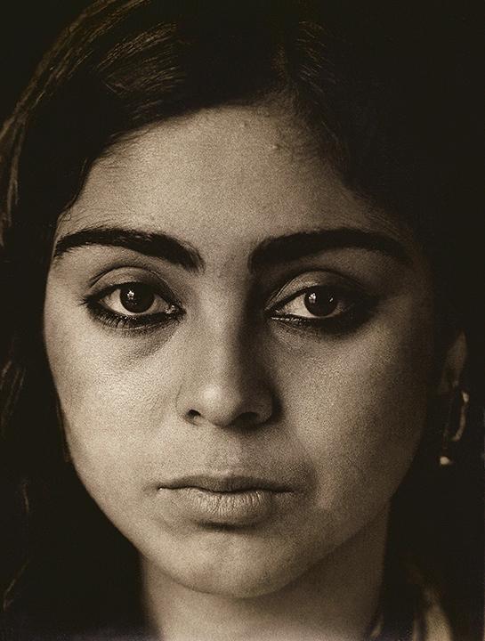 15 years old in Iran copy.jpg