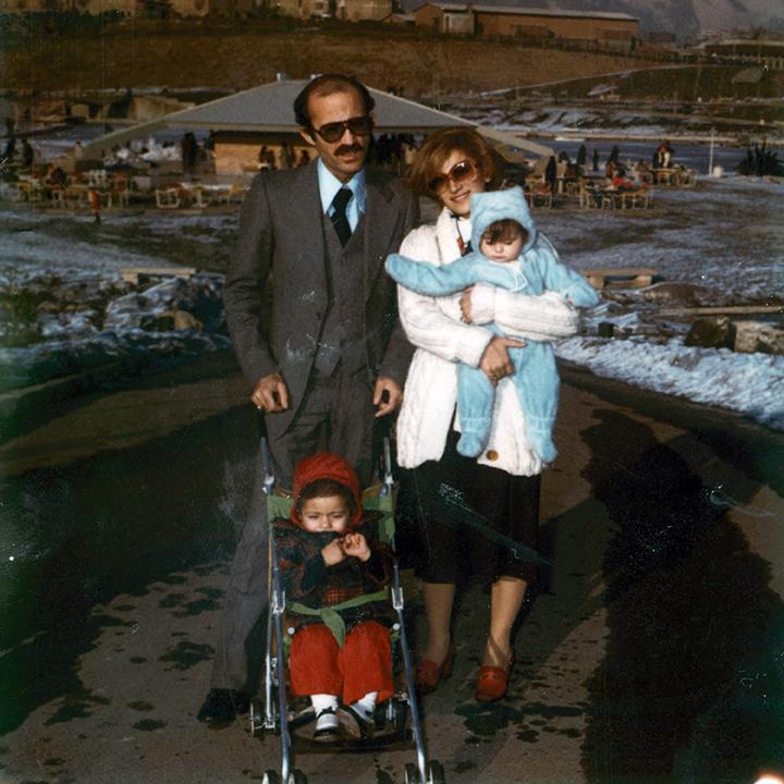 Parents and Daughters- Iran copy.jpg