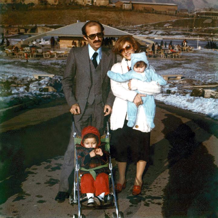 Parents and Daughters- Iran.jpg