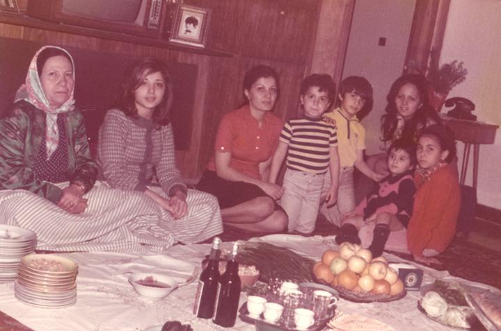 Passover. Tehran. ca. 1973 copy.jpg