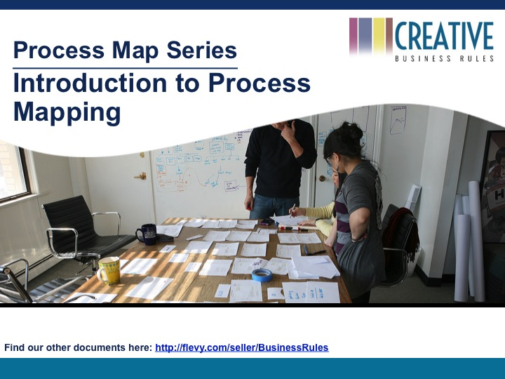 Introduction_Process_Mapping-1.jpg