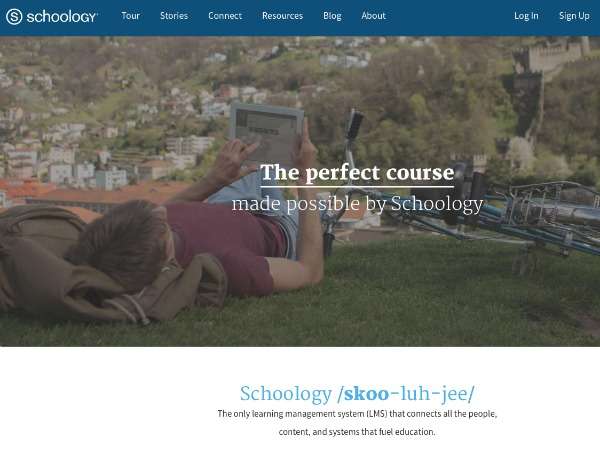 LMS_Management_Schoology-4.jpg