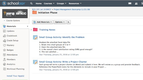 LMS_Management_Schoology-2.jpg