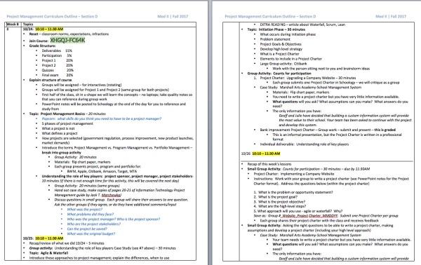 Curriculum Design_Project_Management-1.jpg
