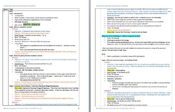 Curriculum _Design_Customer_Service-1.jpg