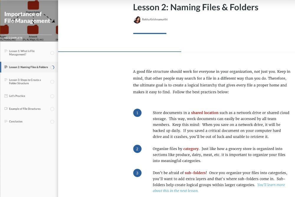 File_Management-7.jpg