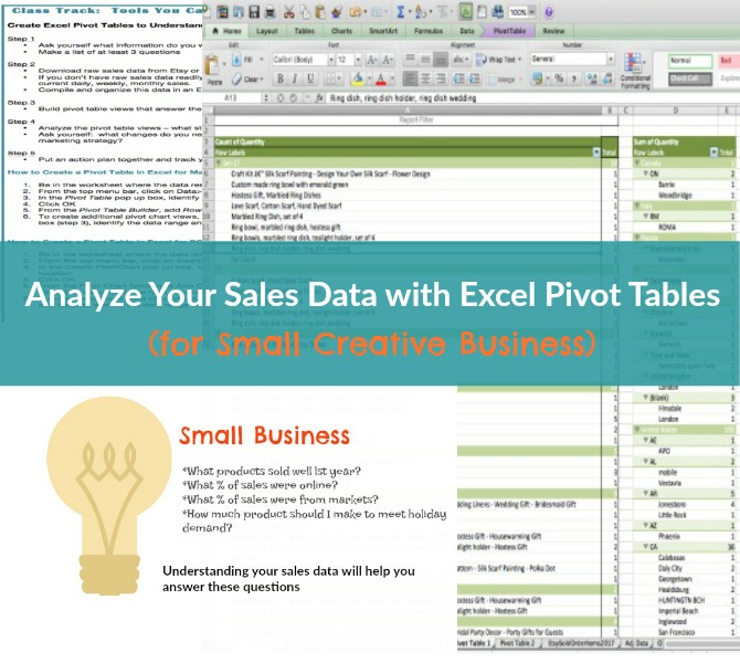 Social_Media_Excel_Pivot_Table.jpg