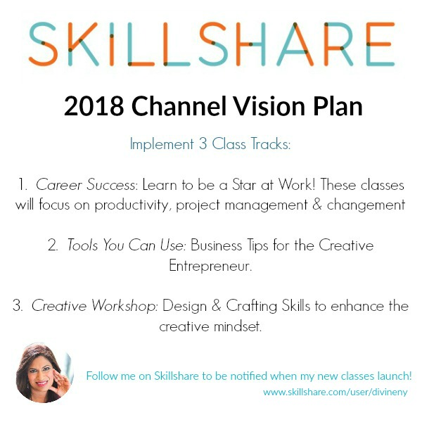 Skillshare_2018_Channel_Vision_Plan-2.jpg