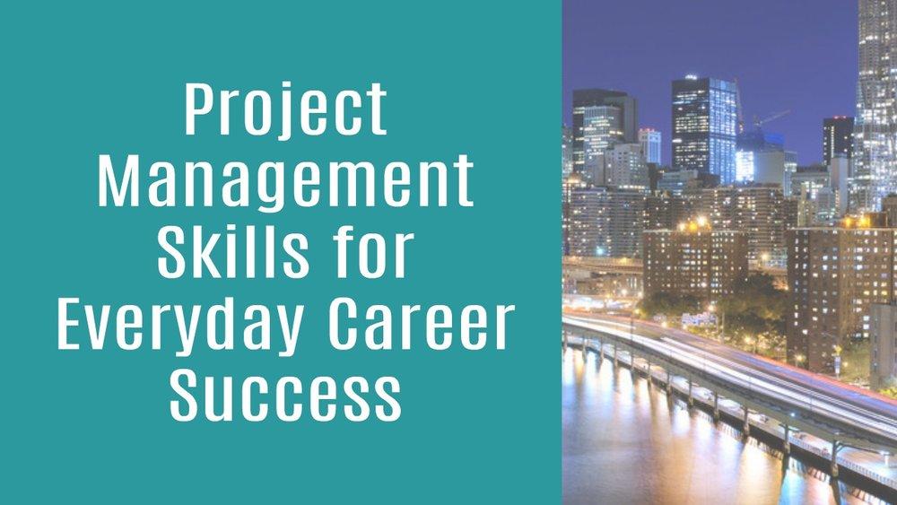 Project Management-Cover-Slide.jpg