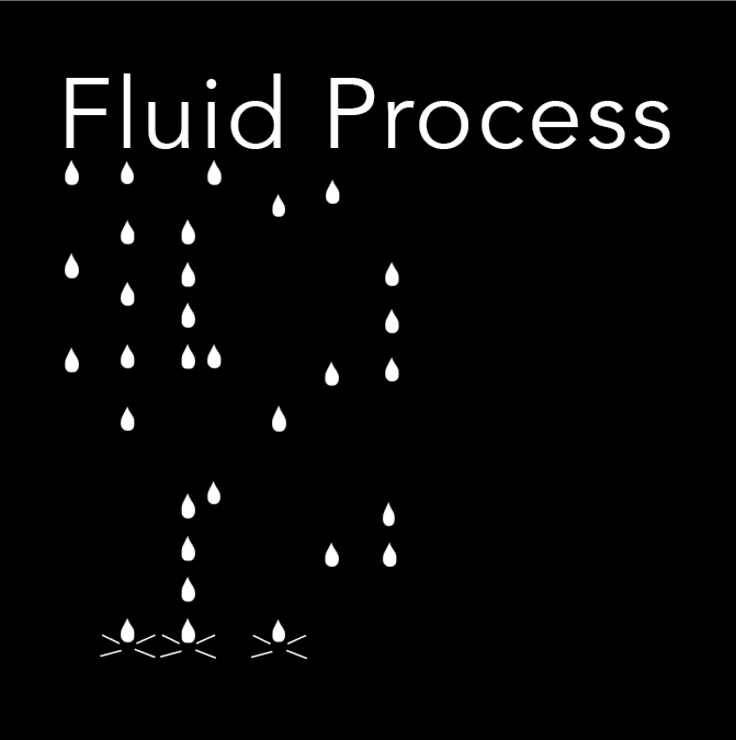 pickupmusicproject.com/fluid-process