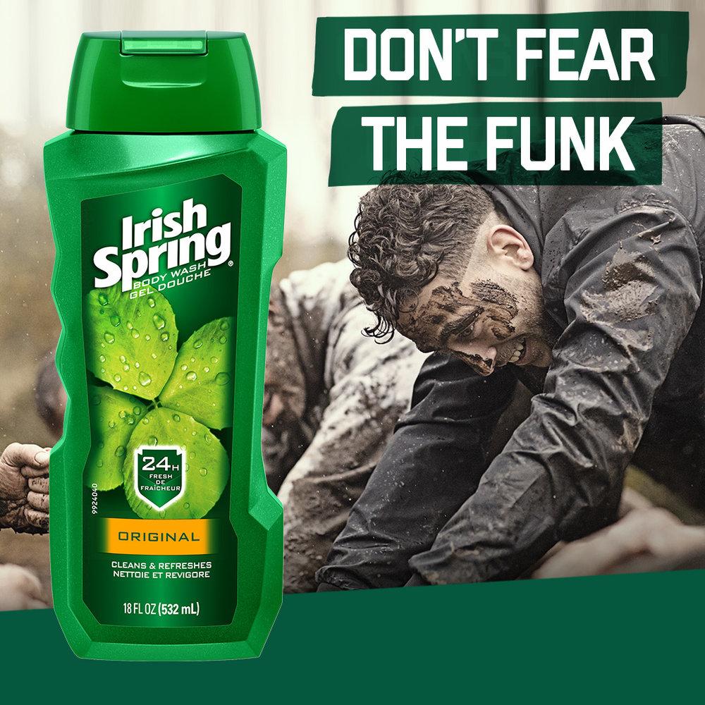 IrishSpring_BPM_DontFearTheFunk1.jpg