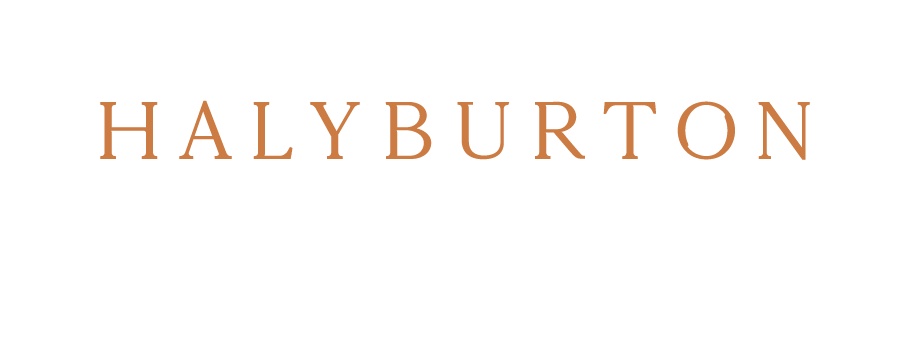 Halyburton Legal
