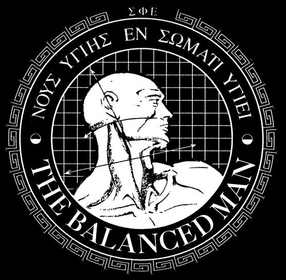 balanced man.png