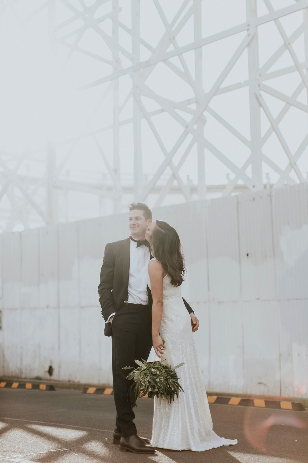 JOANNA+MATT-902_preview.jpg