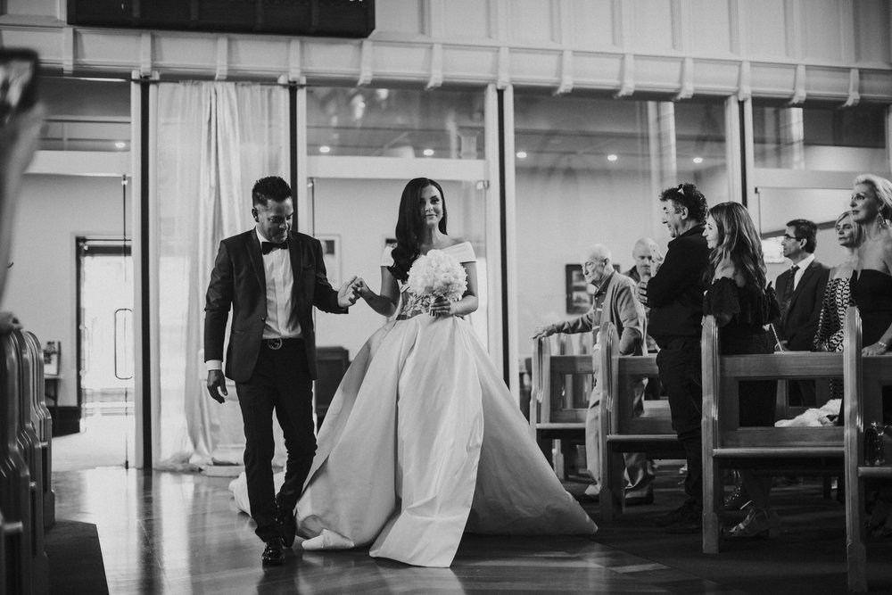 SHANNEN+JAMES-2684.jpg