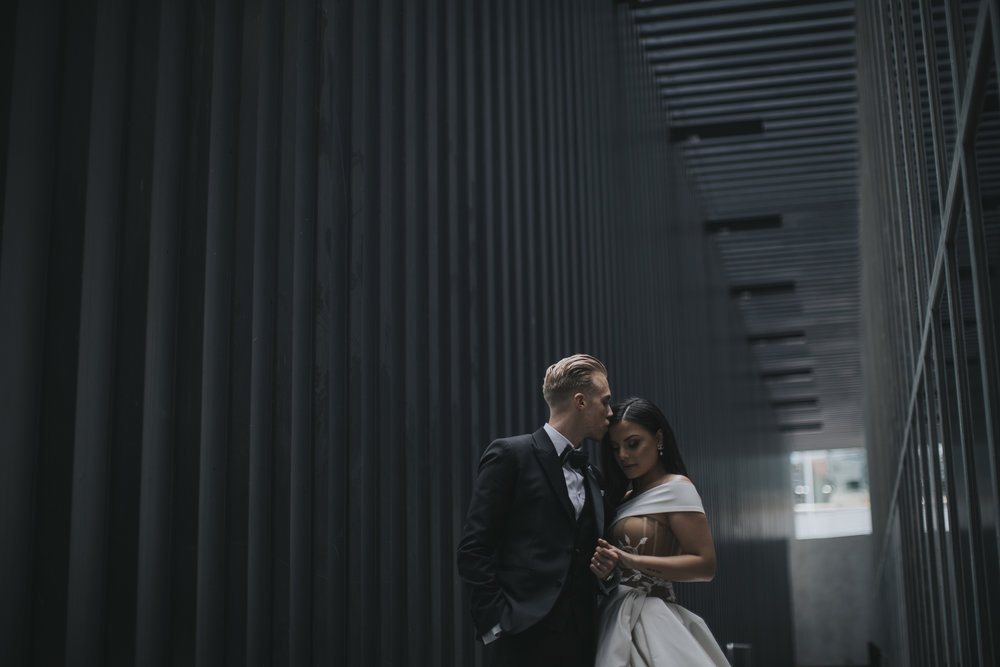 SHANNEN+JAMES-3556.jpg