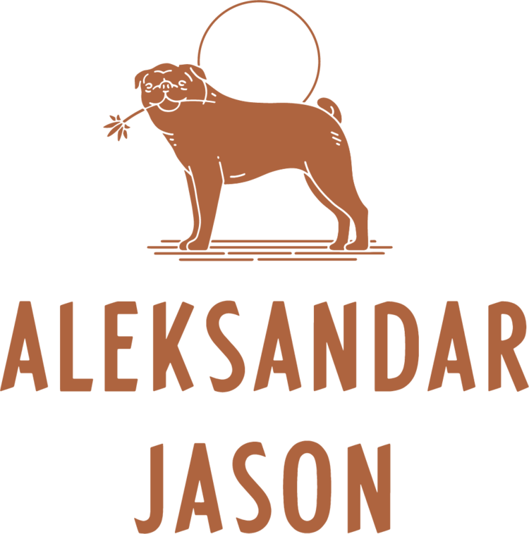 Aleksandar Jason Weddings