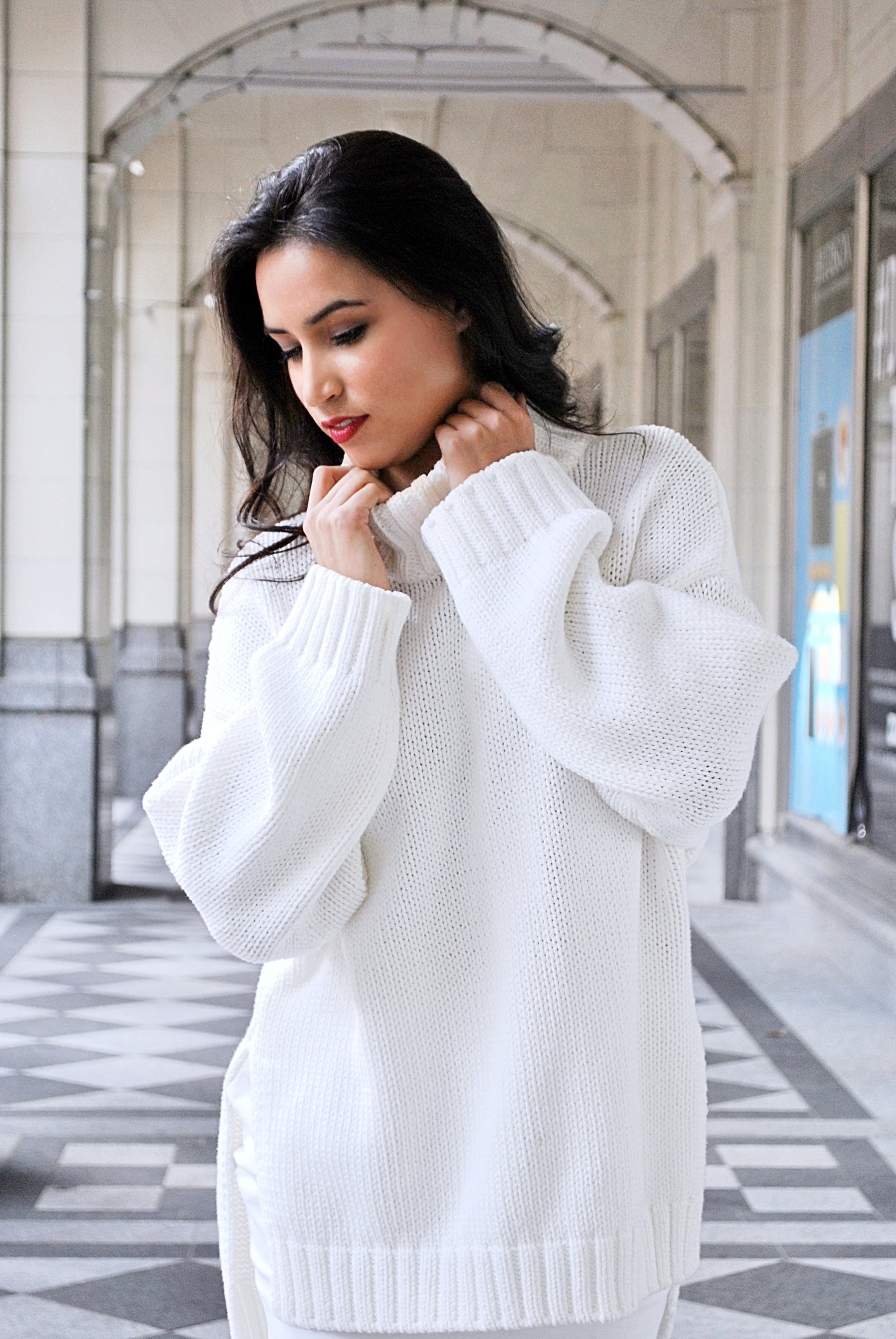 White Sweater 6_pp