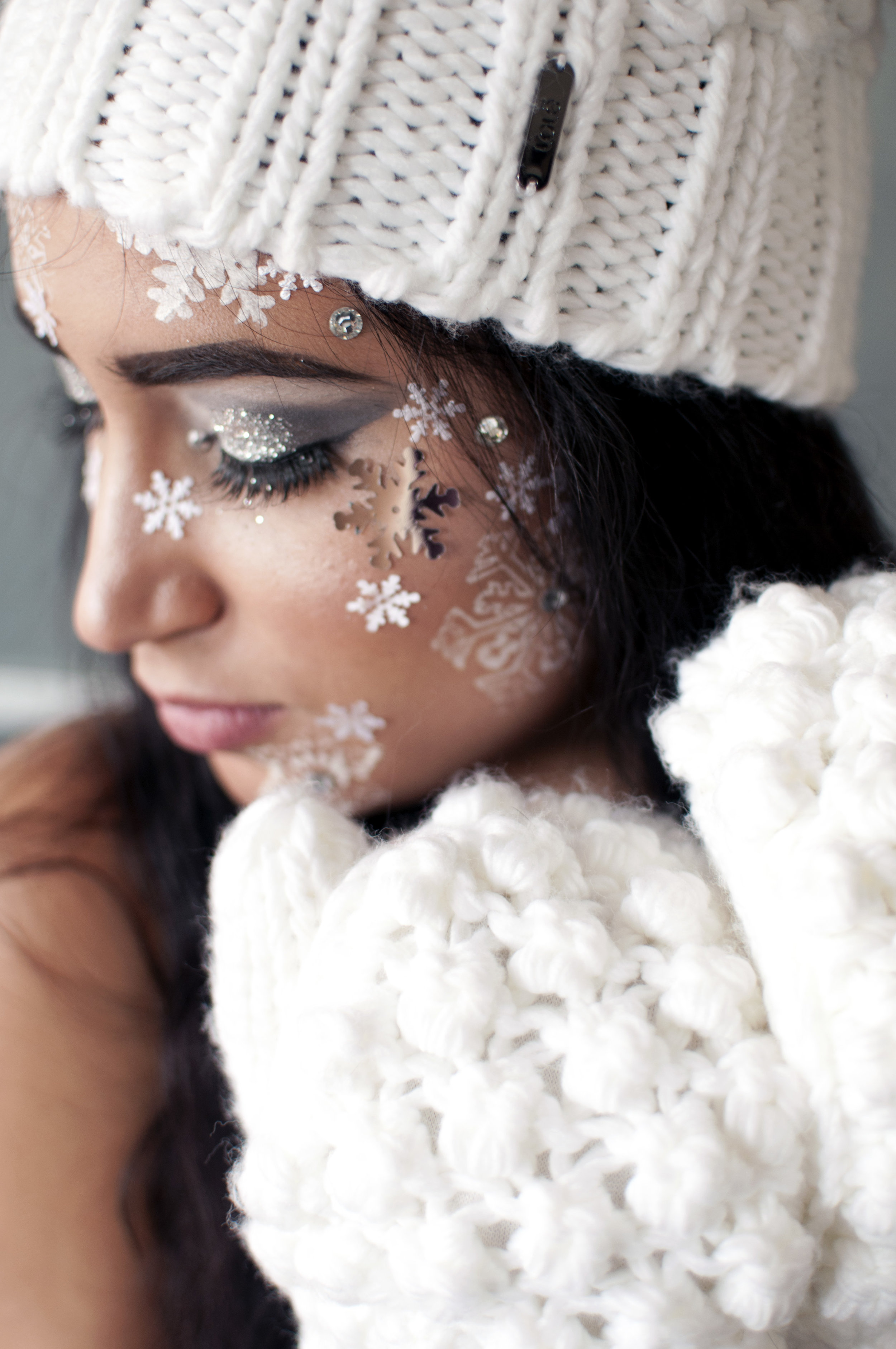 Andrea_SnowQueen_023