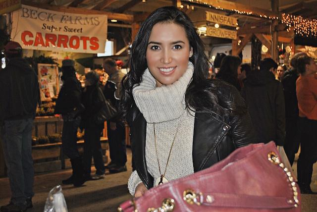 Farmers Market 15_pp