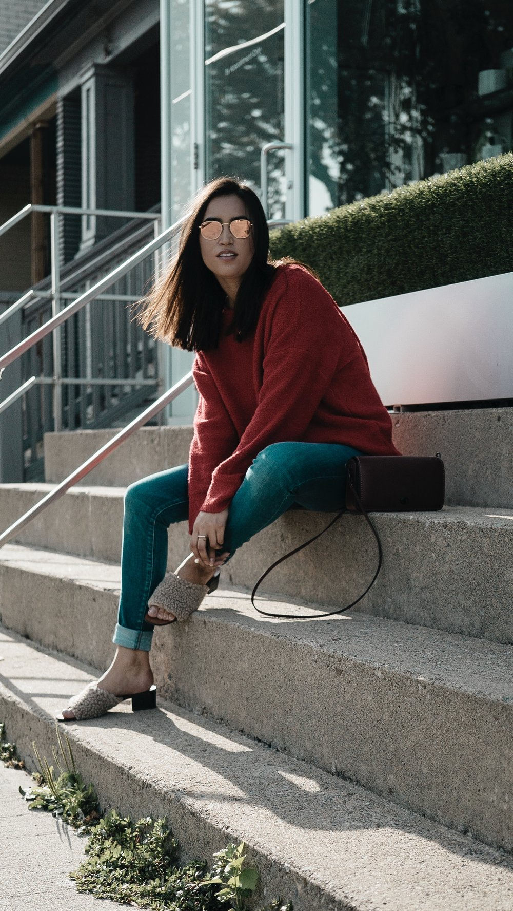 Fall_Fashion_Blog_Look_Book_Style_Bad_Peace
