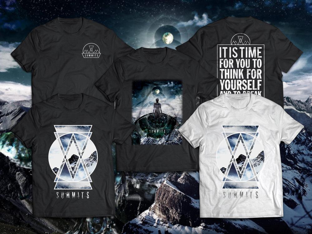Summits Shirts Series.jpg