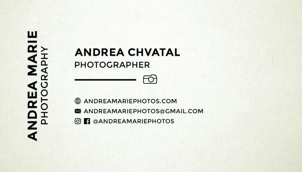AMP Business Card Back.jpg
