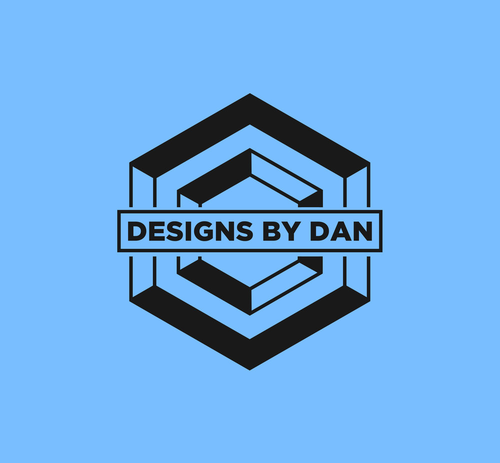 DBD Logo 2 Color.jpg
