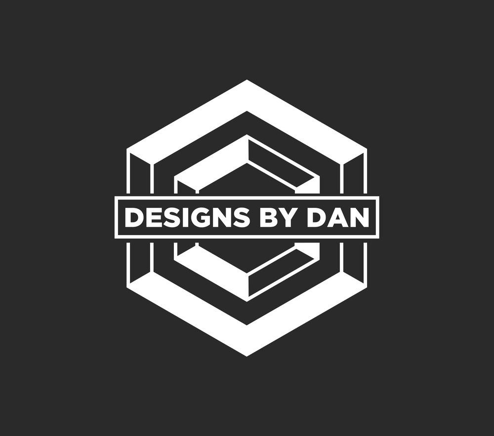 DBD Logo 3.jpg