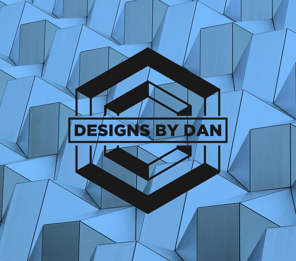 Designs By Dan Logo Color 3.jpg