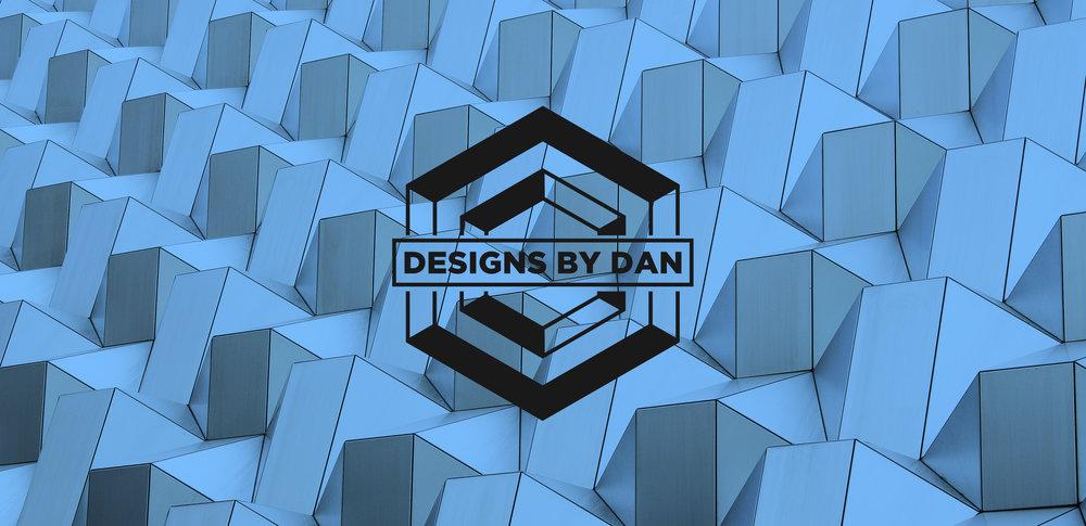 Designs By DanBanner 3 Color 2.jpg