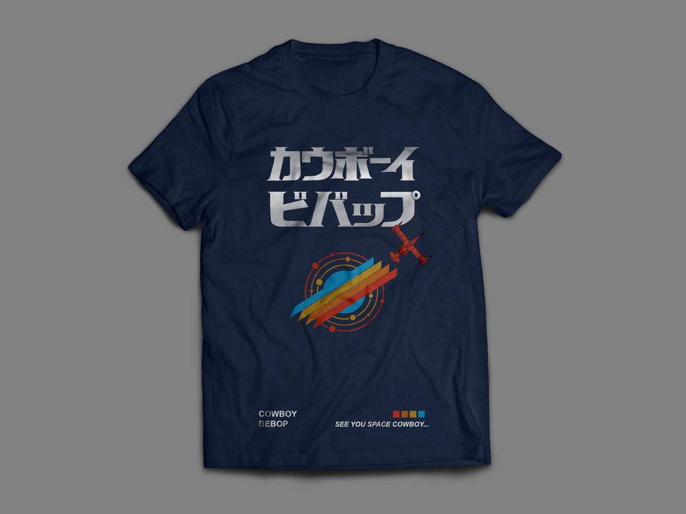Asteroid Blues Shirt.jpg
