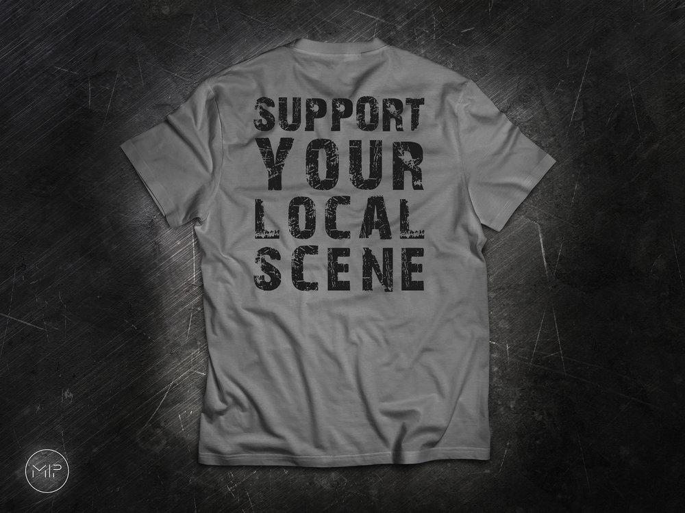 CoreMusick Shirt Grey Back.jpg