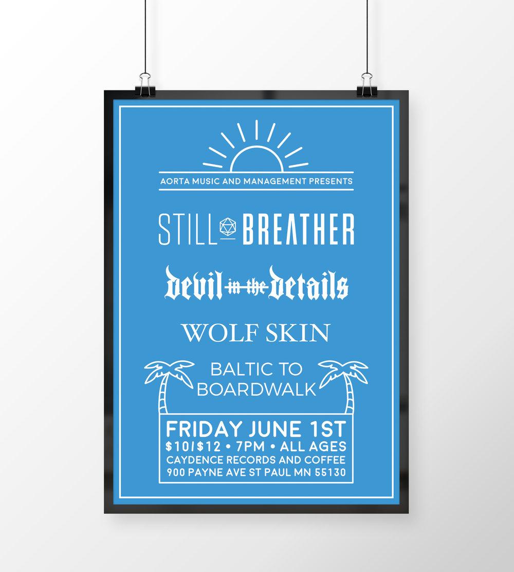 Summer Show Flyer Poster Mockup.jpg