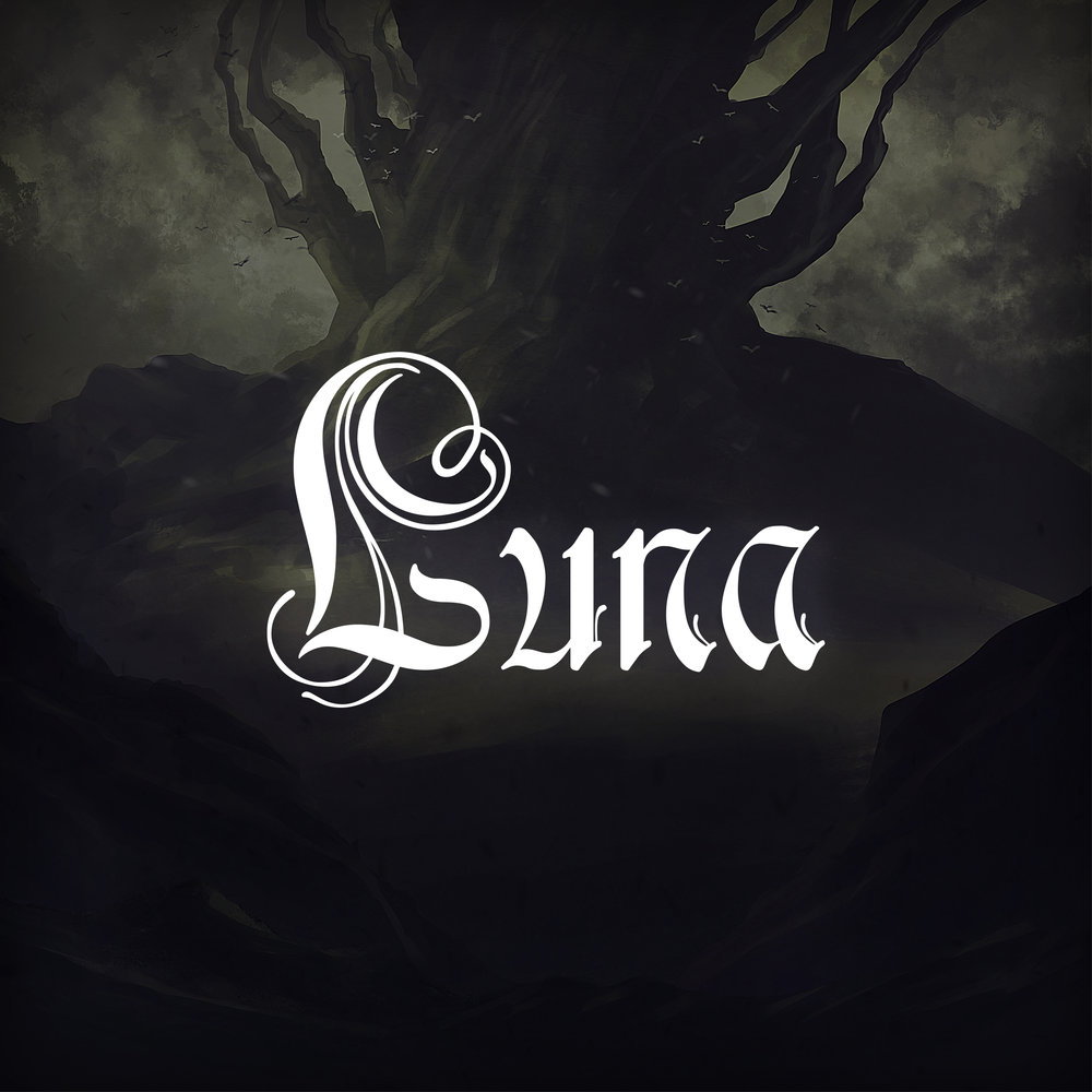 Album Cover Edit - Luna.jpg