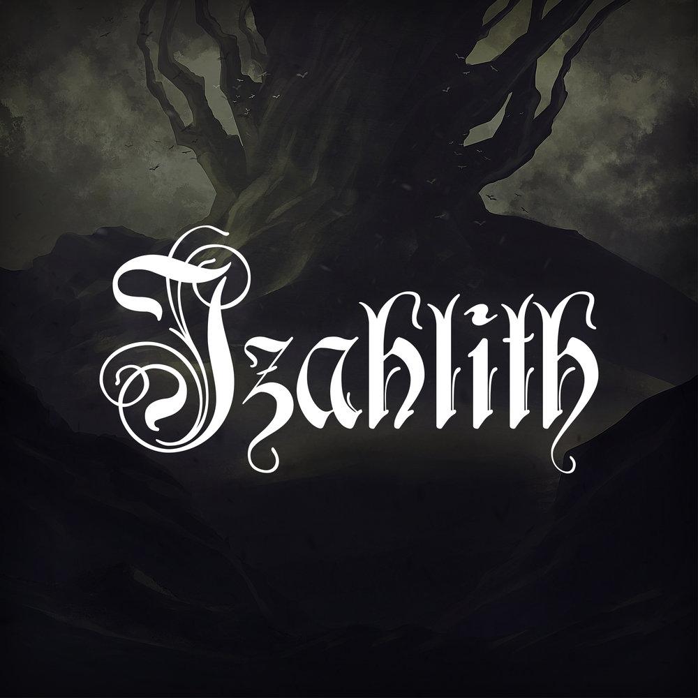 Album Cover Edit - Logo.jpg