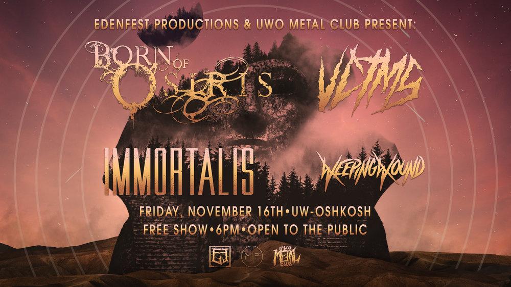 Edenfest Sumerian Show Event Banner.jpg