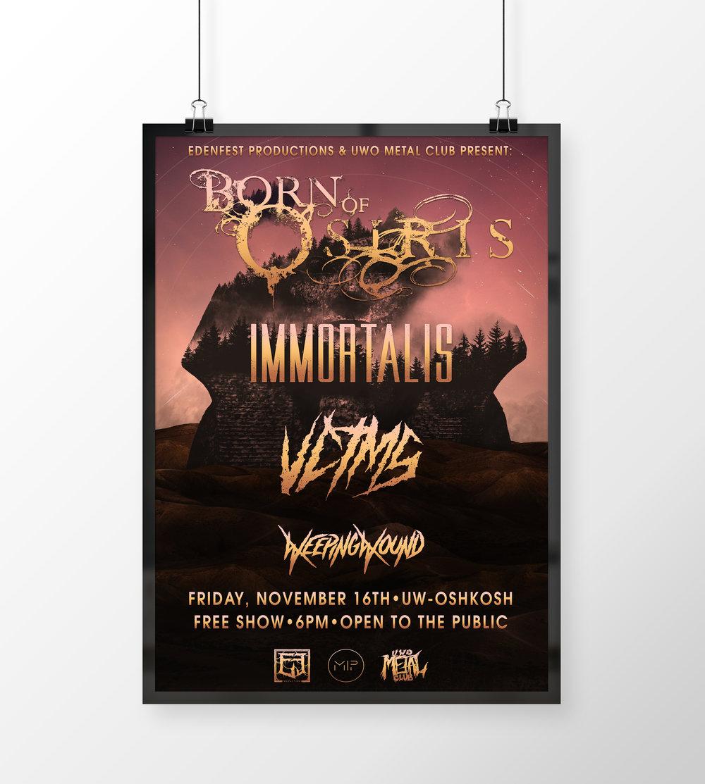 Born Of Osiris Sumerian Show Flyer Final Mockup.jpg