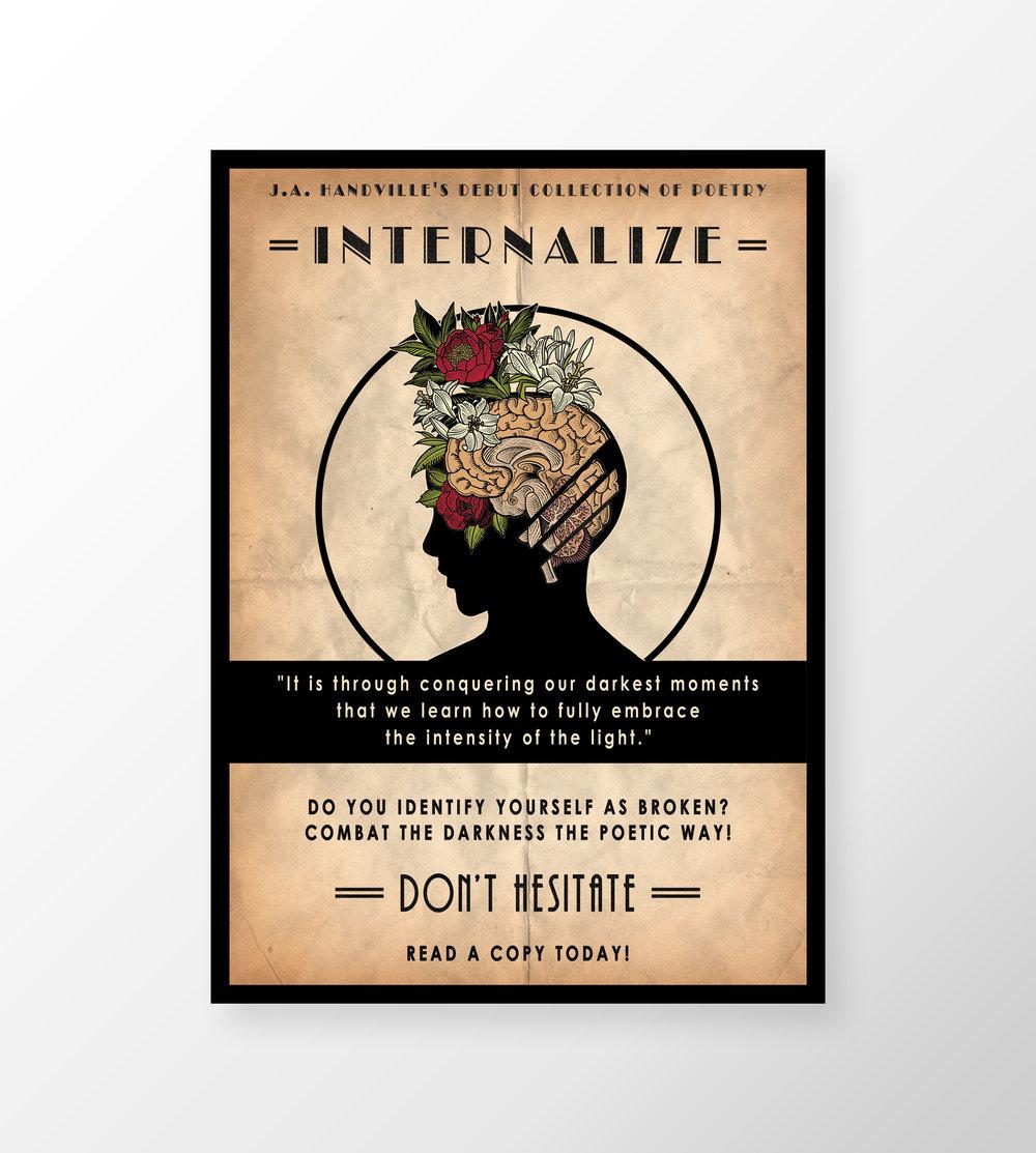 J.A. Handville Poster Personal Mockup.jpg