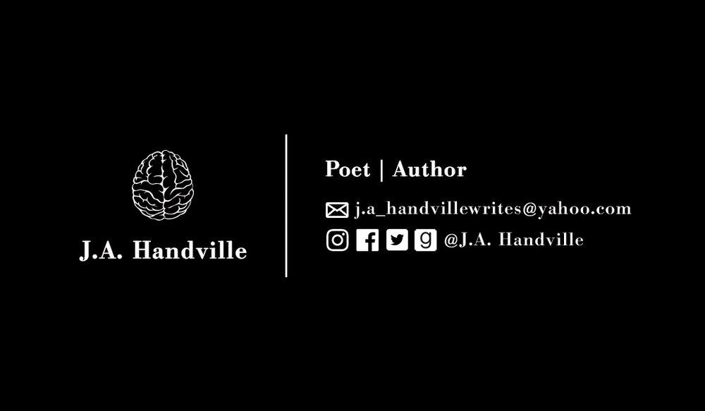 J.A. Handville Business Cards Back Print.jpg