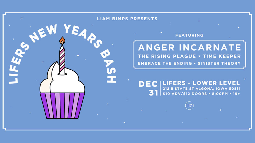 Lifers New Years Bash 2018 Banner.jpg