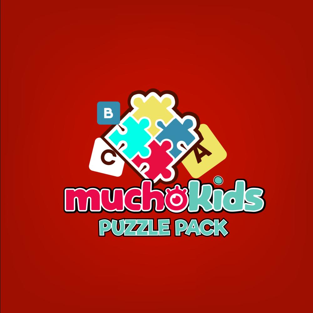 board games muchokids