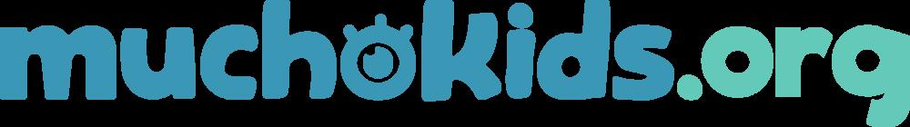 muchokids.org